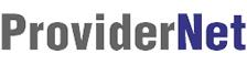 ProviderNet logo